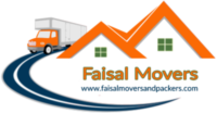 Faisal Movers and Packers
